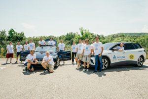 Aviloo Team