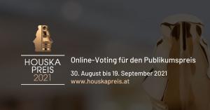 Online-Voting 2021