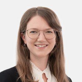 Kristina Benndorf