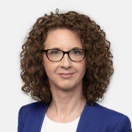 Lidia Ilisevic