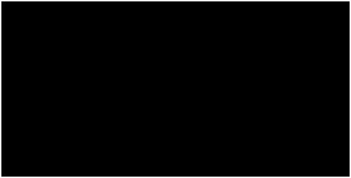 TriLite Logo